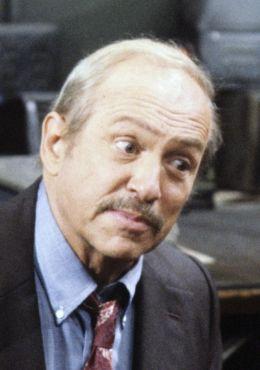 Стефан Гираш