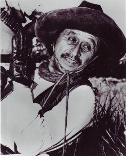 Педро Гонсалес Гонсалес