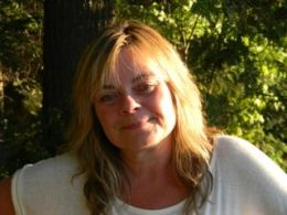 Лиза Гроотенбоэр