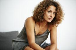 Паулина Галвес