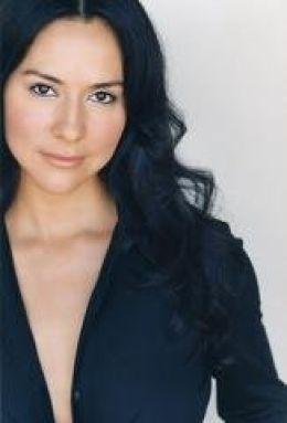 Sophia Adella Luke