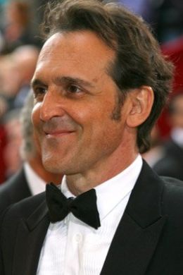 Альберто Иглесиас
