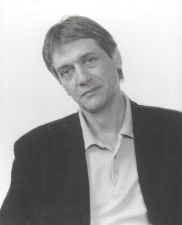 Марсель Юреш
