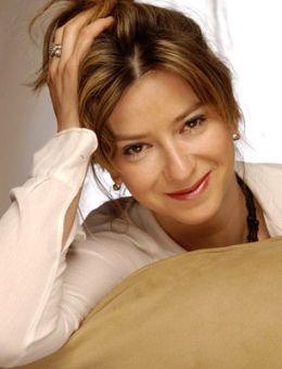 Мирьяна Якович