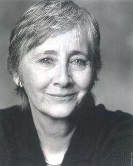 Джемма Джонс