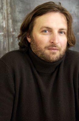 Грегор Джордан