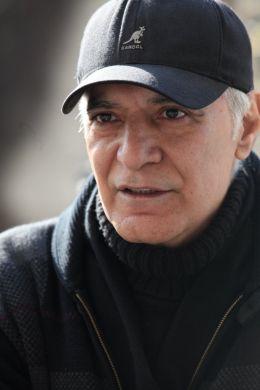 Махмуд Калари