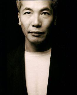 Хиро Канагава