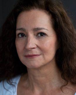 Diana Katis