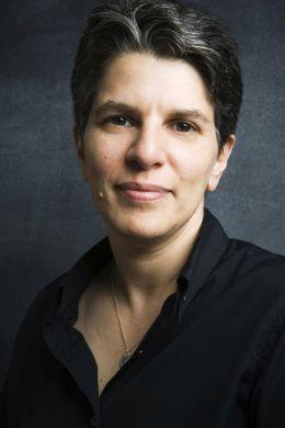 Lesli Klainberg