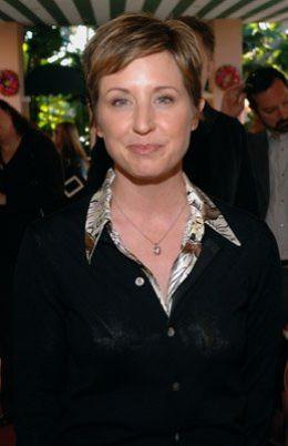 Кэти Конрад