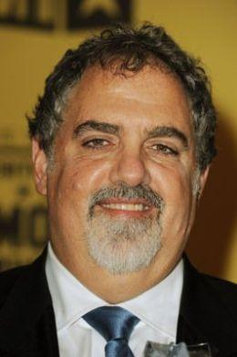 John Landau