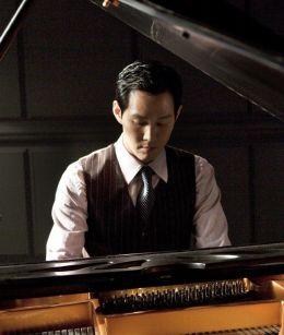 Чон Джэ Ли