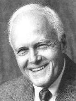Jerry Leggio