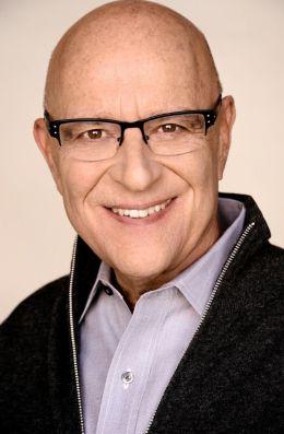 Эдвард Либерман