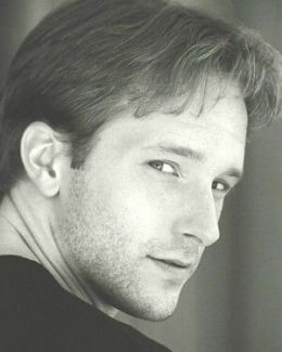 Michael Lightsey