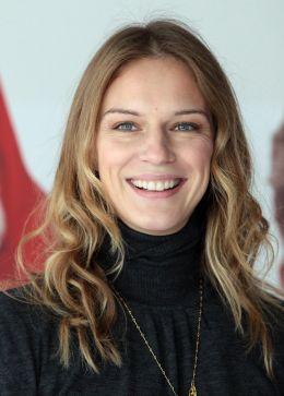 Антония Лискова