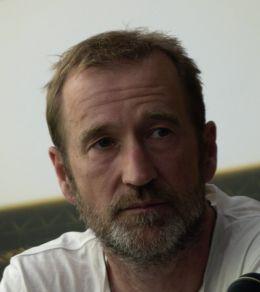 Питер Ломайер