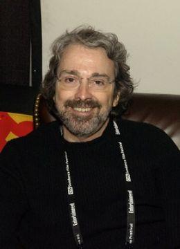 Крэйг Лукас