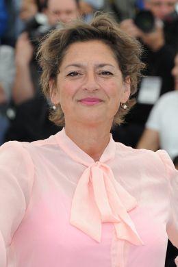 Аннет Малербе