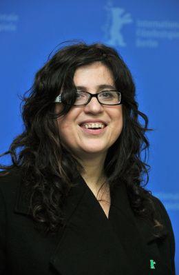 Паула Маркович