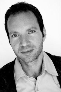 Джордан Мехнер