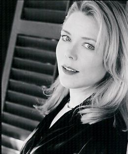 Кэтрин Мейсл