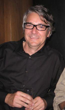 Карлос Менендес