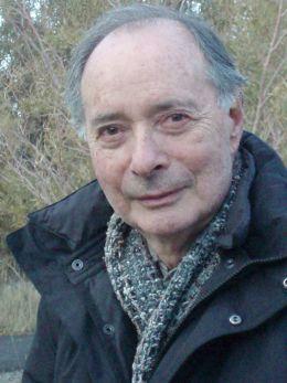 Аллен Миллер