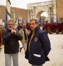 Лоренцо Миноли