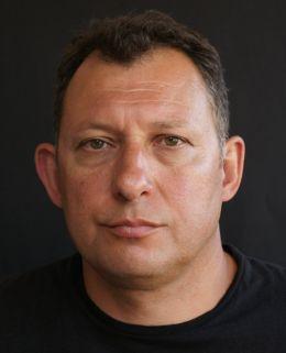 Миглен Мирчев