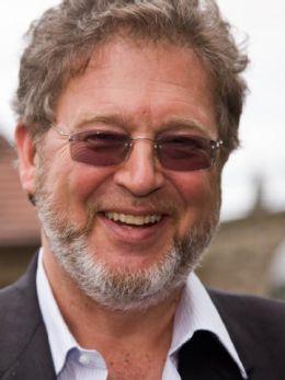 Мартин Мошковиц