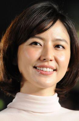 Масами Нагасава