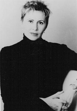 Кейт Неллиган
