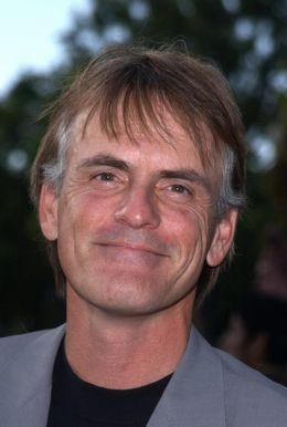 Роб Полсен