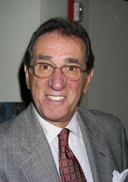 Фрэнк Пеллегрино
