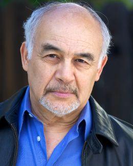 Тони Перес