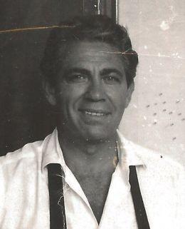Питер Сэвидж