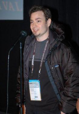 Роберт Пульчини