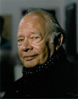Аллан Рич