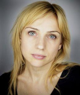 Аманда Райан