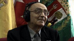 Хосе Сарамаго
