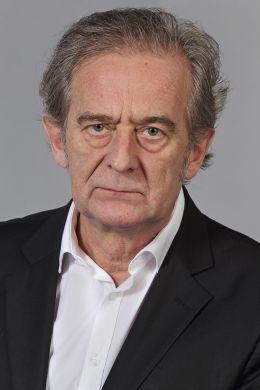 Жан-Луи Сбилле