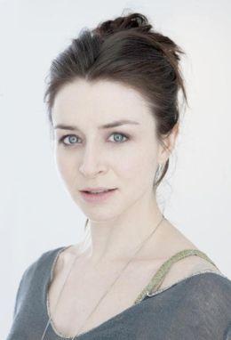 Катерина Скорсоне