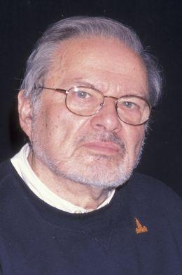 Морис Сендак