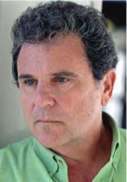 Mark Sennet