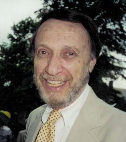Дэвид Шэйбер