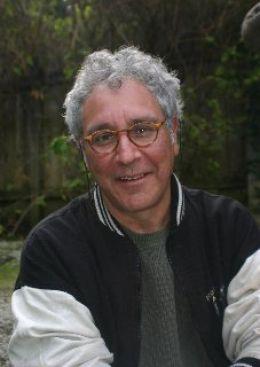 Пол Шапиро