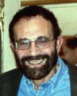 Дэвид Шелдон