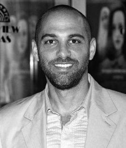 Маркос Сиега